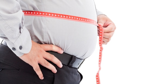 Una de las principales consecuencias del sobrepeso en EEUUes la incidencia de la diabetes en el país, que reduce en una media de entre 11y 13años la esperanza de vida dequienes la padecen (iStock)