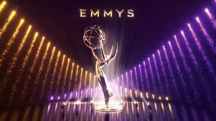 Los premios Emmy 2019 se realizan este domingo 22 de septiembre desde Los Ángeles