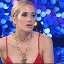 Julieta Prandi visitó el programa de Susana Giménez