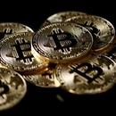 Coinbase advirtió por la posible revelación del padre del Bitcoin
