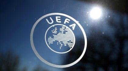 La UEFA estudia sanciones para los 12 clubes fundadores de la Superliga europea