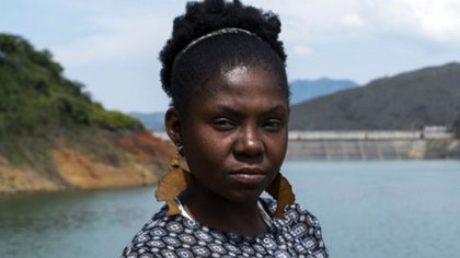 Francia Márquez envía carta a la ONU y solicita acción urgente para atender violencia contra líderes sociales en Colombia