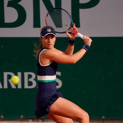 Argentina volverá a tener representación en el cuadro principal femenino de Roland Garros luego de 6 años (Twitter: @rolandgarros)