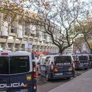 Foto: Tomás Orihuela