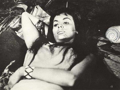 Isabel Sarli y Armando Bo siempre se quejaron de la persecución de la censura