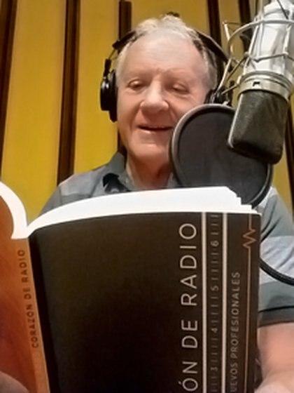 Julio Lagos