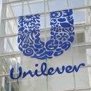 El símbolo de Unilever, el gigante de los comestibles y los cosméticos implementó una original propuesta laboral en Nueva Zelanda (Europa Press)