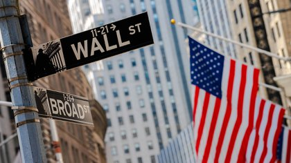 En Wall Street muchos creen que las internas partidarias no definen nada, pero las ven hoy como cruciales (Getty Images)