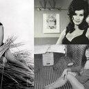 La historia detrás del primer desnudo del cine argentino de la mano de Isabel Sarli