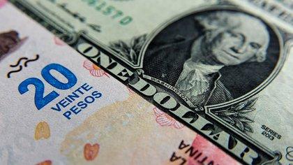 La expectativa de que el valor del dólar continúe a la alza en lo que queda del año motivó compras de divisas durante julio