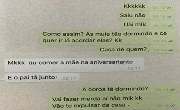 (Facebook: FFernado Silva)