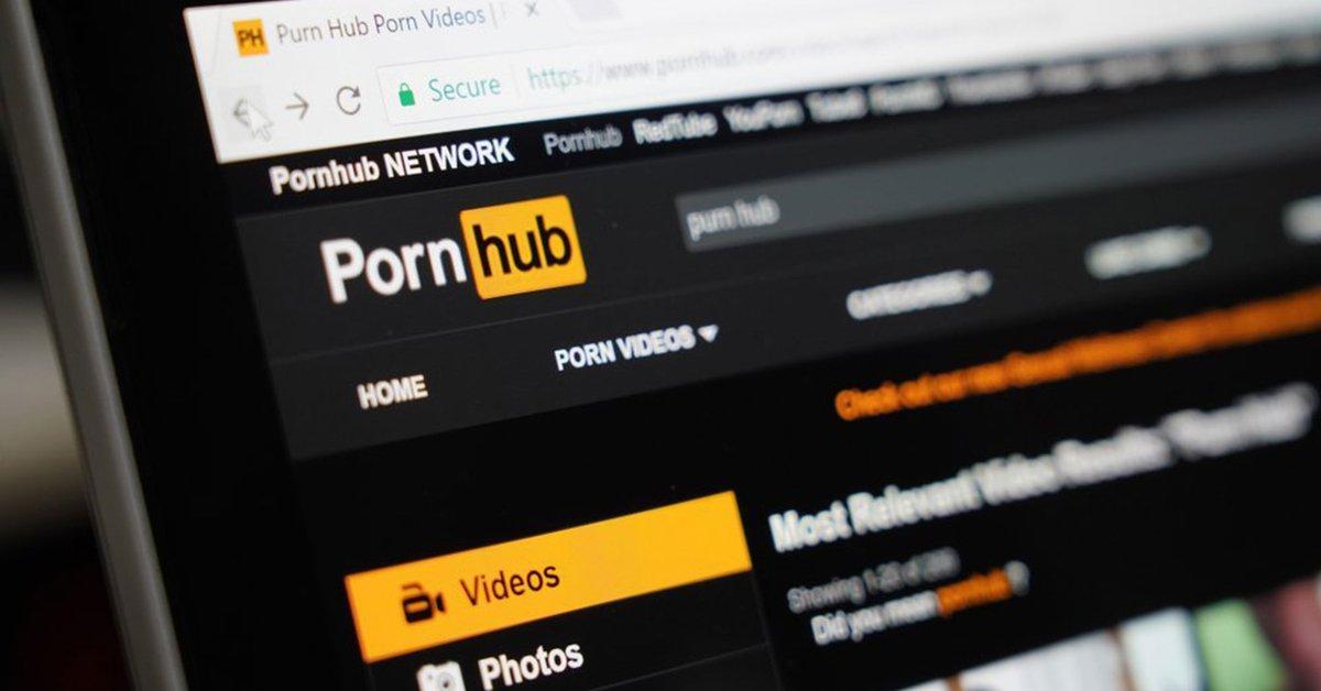Peliculas porno infantil
