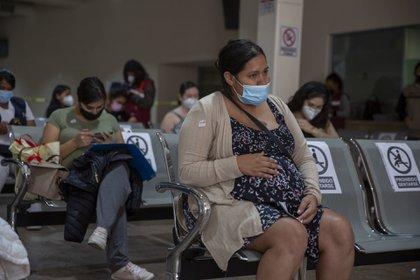 FOTO: OMAR MARTÍNEZ /CUARTOSCURO.COM