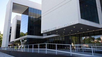 """El tribunal de Rosario condenó a 20 años de prisión a Franco López y absolvió a Aldana Muñoz """"por no tener acreditado el dolo de peligro en abandono de persona"""""""