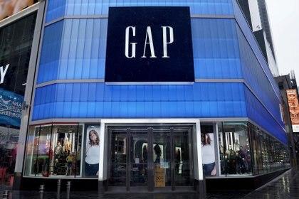 La tradicional marca estadounidense llegará a la Argentina con venta online