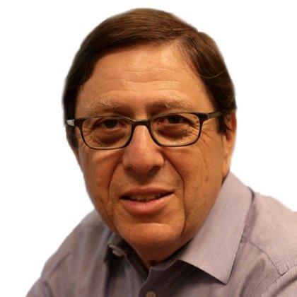 Miguel Kiguel dijo que el FMI no le exigirá a la Argentina que deje flotar su tipo de cambio oficial