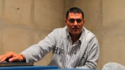 Corte Suprema niega traslado de Monsalve tras petición del Inpec