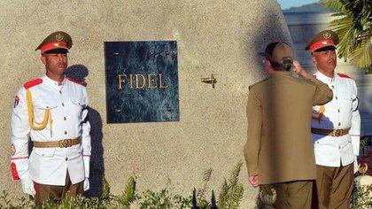 Tras la muerte de Fidel Castro, Cuba continúa su proceso de apertura (Agencia Cubana de Noticias)