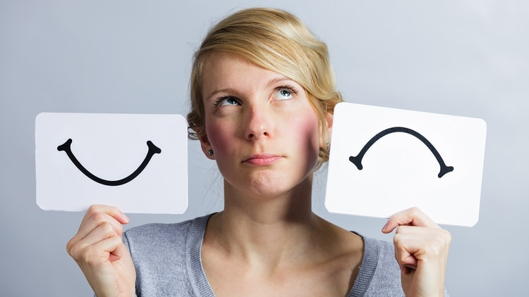 El 97% afirma que es la pasión lo que los motiva a liberar su potencial (Shutterstock)