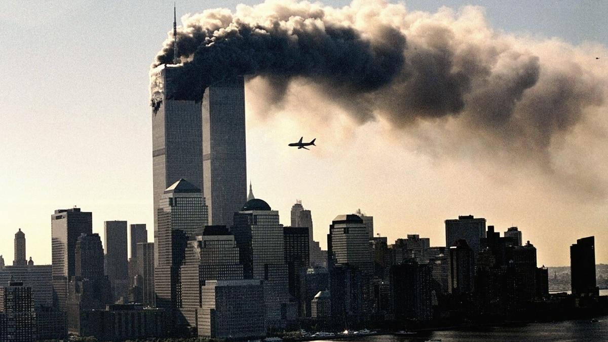 A 15 años del atentado de las Torres Gemelas, la historia todavía ...