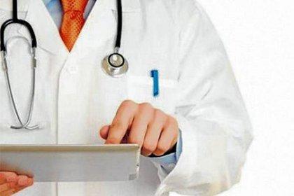 Las personas viviendo con Chagas a veces no encuentran profesionales de la salud disponibles a atenderlos y no reciben buen trato, según advirtió la investigadora del Conicet, Mariana Sanmartino, quien valoró que se realicen ensayos clínicos sobre medicamentos para la enfermedad.