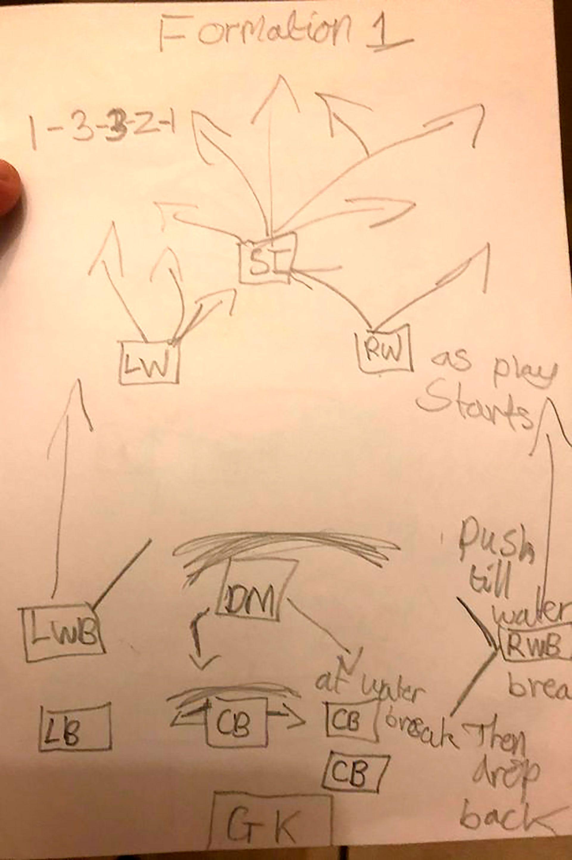 Carta-de-un-nene-nueve-años-al-Derby-County