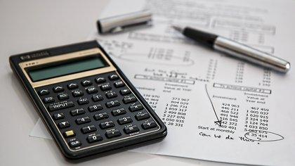 Castagneto descartó que haya más presión impositiva en 2021