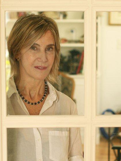 María Negroni (Caja Negra)