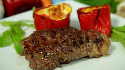 Según el IPCVA, el aporte de la carne al sistema inmunológico es muy importante