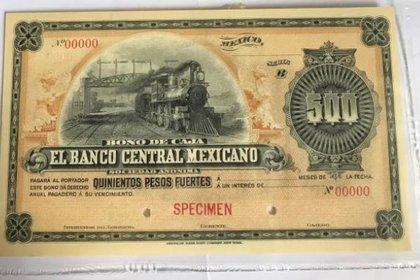 Pieza que se ofrece en más de 44,000 pesos. Foto: tomada de internet
