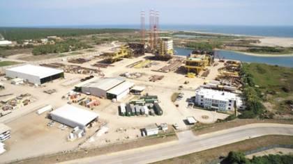 La propagación del Covid-19 y otros elementos modificarían el costo inicial de USD 8 mil millones que se tenía planteado para la refinería Dos Bocas. (Foto: Archivo)