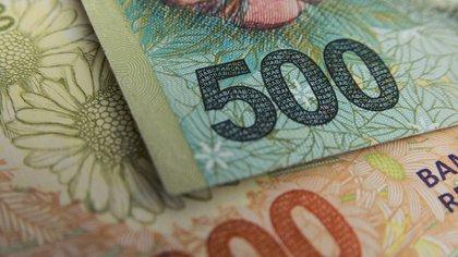 Los ahorristas buscan alternativas de inversión para hacerle frente a la inflación. (Adrián Escandar)