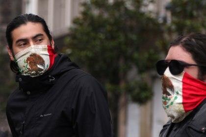 El director estimó que en un aproximado de dos semanas la pandemia se consolidará como el evento más caro. (Foto: Europa Press)