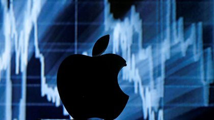La tecnológica es una de las compañías más valiosas del mundo (Reuters)