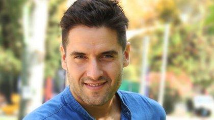 El actor Juan josé Gurruchaga contó a Infobae de su expriencia en uno de estos moteles.