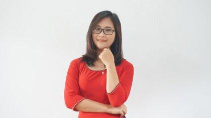 Anh Phuong Ha