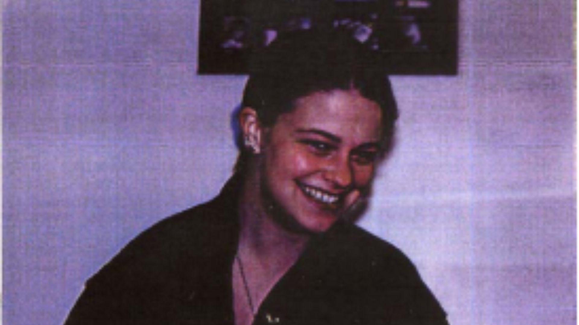 Jessica Baggen fue asesinada después de la celebración de su cumpleaños número 17. (Foto: Facebook@AlaskaStateTroopers)