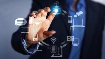 Según datos de la Unión Internacional de Comunicaciones (UIT), a finales de 2018 un 51,2% de la población mundial, es decir 3.900 millones de personas, contaba con acceso a internet