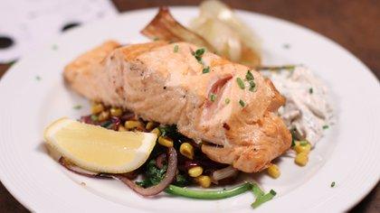 Algunas de las propuestas se extienden hasta fin de mes, una oportunidad acertada para innovar en costumbres gastronómicas