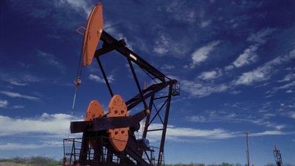 """""""El 'demonio' del cambio climático será la industria de los combustibles fósiles"""", afirma el experto en finanzas verdes Rodolfo Tarraubella. Foto: Fernando Calzada."""