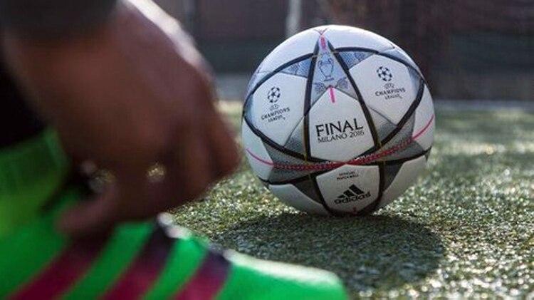 1bddc5990b634 Así es el  Finale Milano