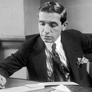 Charles Ponzi was a businessman born in Italy who became known as a swindler for his money scheme