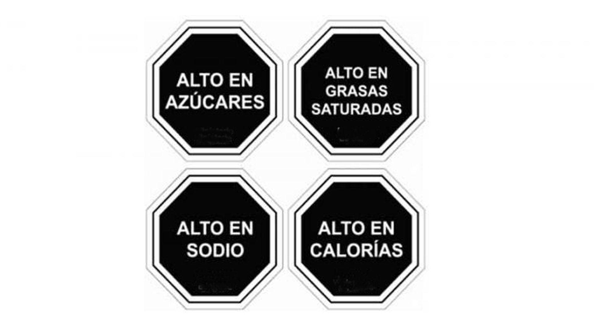 #DEF-Etiquetado-Interior-I