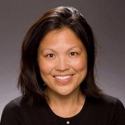 Julie Su es una de las posibilidades más fuerte para el Departamento de Trabajo (Twitter)