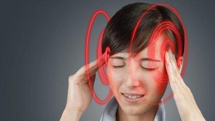 Las múltiples causas y los muchos síntomas hacen que la patología sea compleja (iStock)