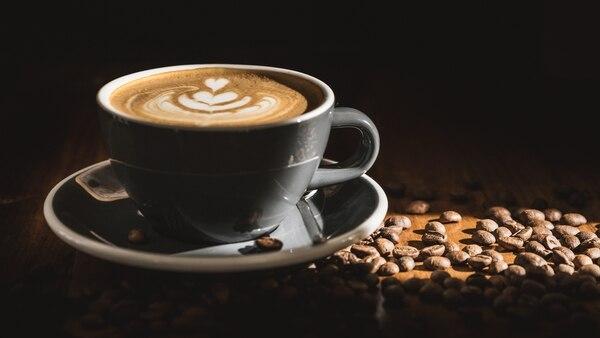 El1 de octubre se celebra el Día Internacional del Café e Infobae propone un recorrido por los lugares más trendy de Buenos Aires