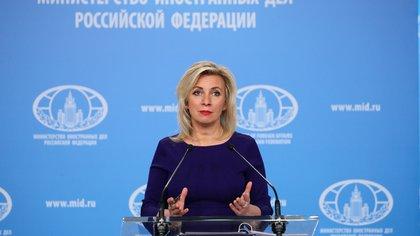 Sorpresivo comunicado de Rusia, principal aliado del régimen de Maduro, sobre el conflicto fronterizo entre Venezuela y Colombia