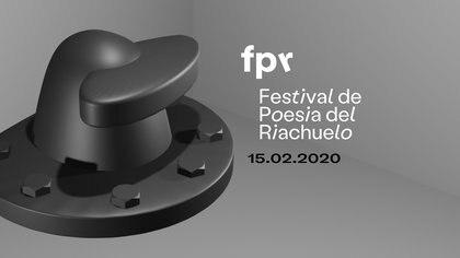 Este sábado es la primera edición del Festival de Poesía del Riachuelo