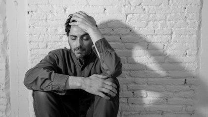 Existen enfermedades cardíacas que son favorecidas y fomentadas por la tristeza. La depresión severa clásica, provoca trastornos físicos, como por ejemplo, la obesidad