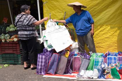 El PIB creció 0.1% entre abril y junio, informó INEGI. (FOTO: GRACIELA LÓPEZ /CUARTOSCURO)